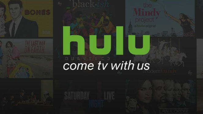 hulu-international-subscription-after-disney-fox-purchase