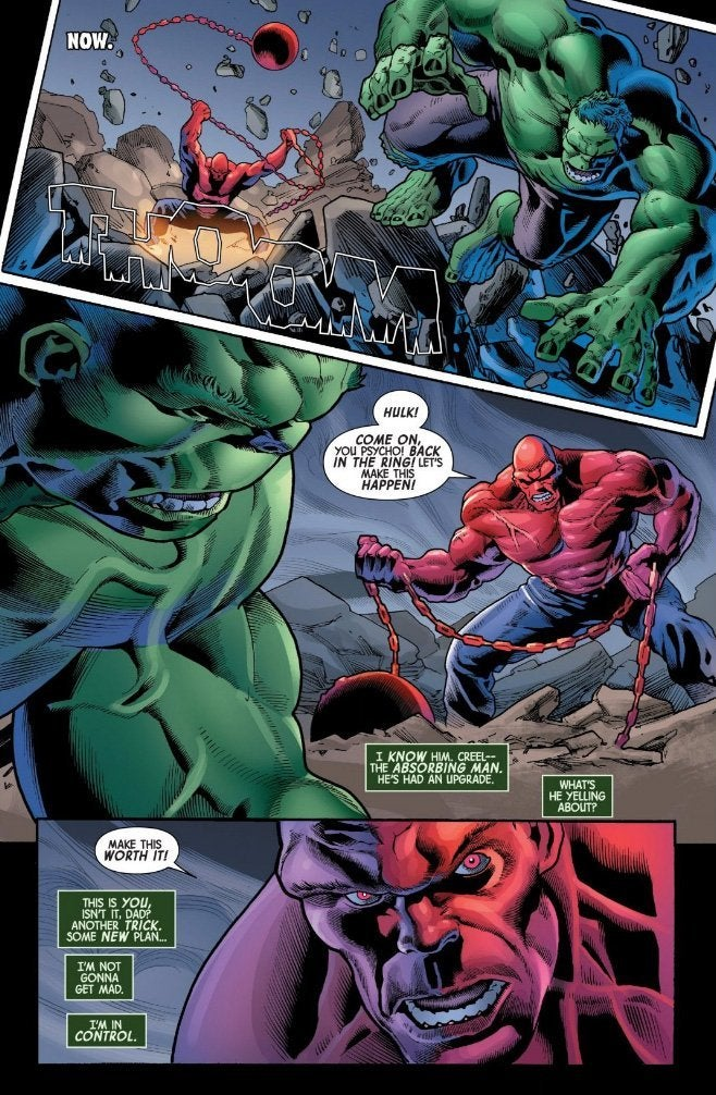 Immortal-Hulk-Red-Hulk-1