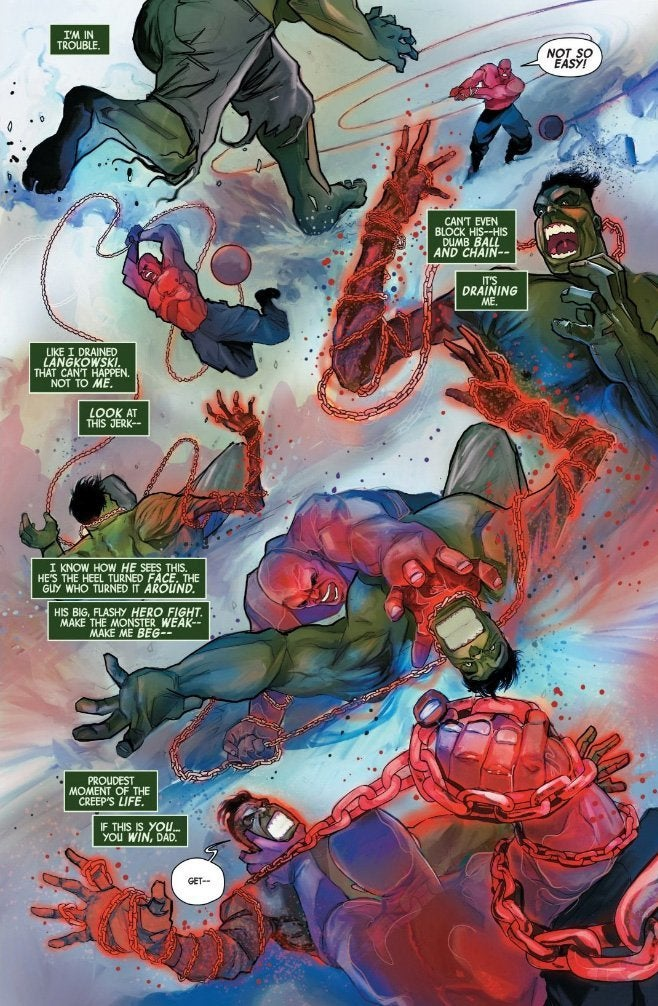 Immortal-Hulk-Red-Hulk-2