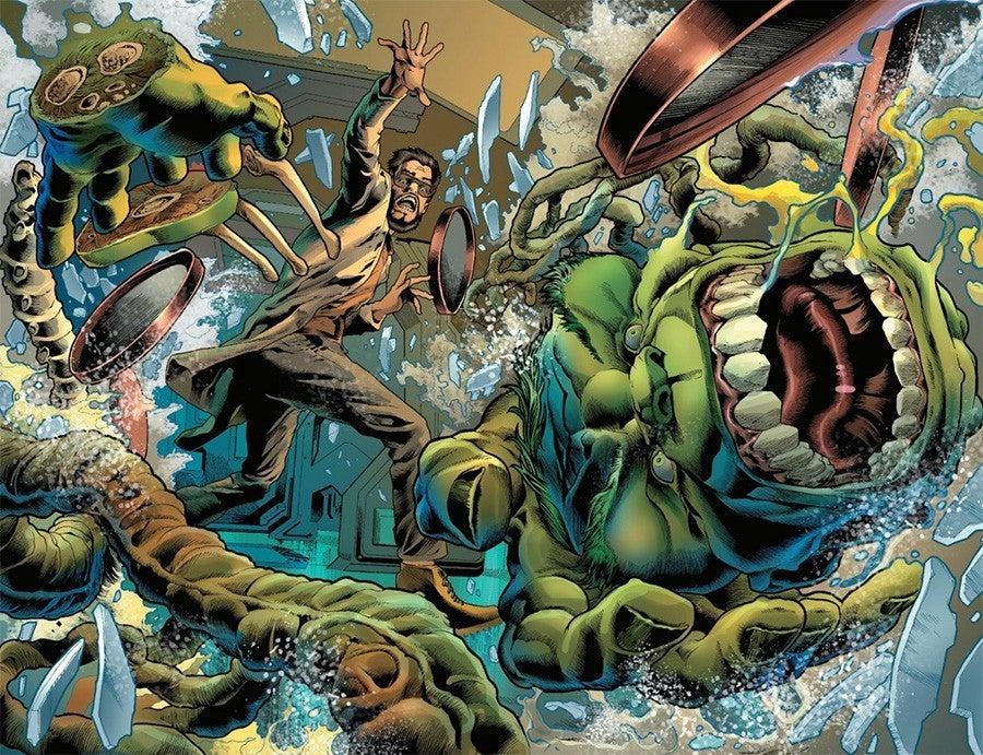 Imortal-Hulk-Spoiler-1