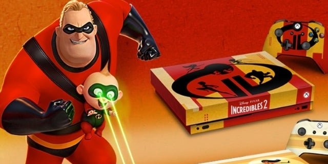 Incredibles-2-Xbox-One-X-Contest-Header