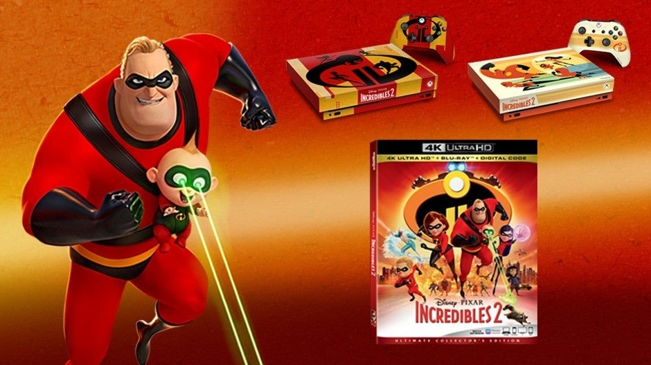 Incredibles2_Facebook_Share_940x528-copy-hero