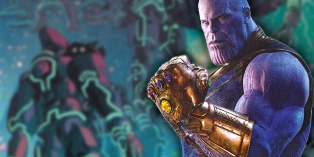 infinity-stones-origin