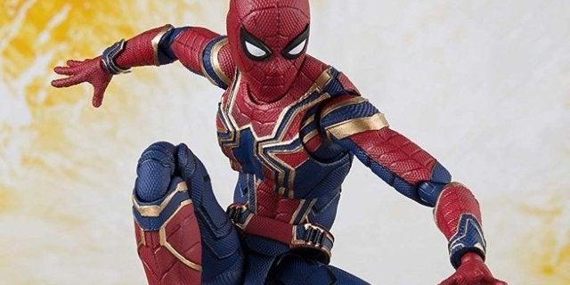 iron-spider-figuarts