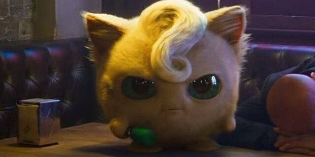 Jigglypuff-Detective-Pikachu