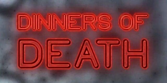 joe bob briggs dinners of death shudder