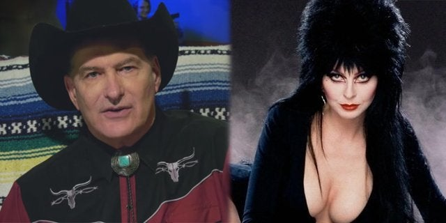 joe bob briggs elvira horror hosts