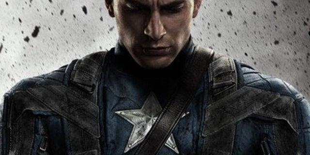 joe_russo_chris_evans_not_done_as_captain_america