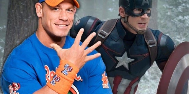 john-cena-captain-america