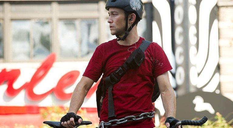 joseph-gordon-levitt-bike-injury-power-new-orleans