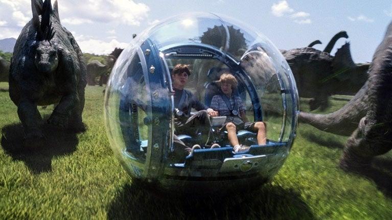 Jurassic-World-Gyrosphere-Header