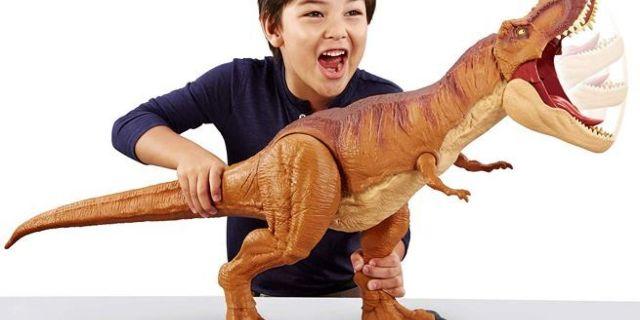 jurassic-world-trex-toy-top