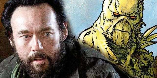 kevin-durand-swamp-thing
