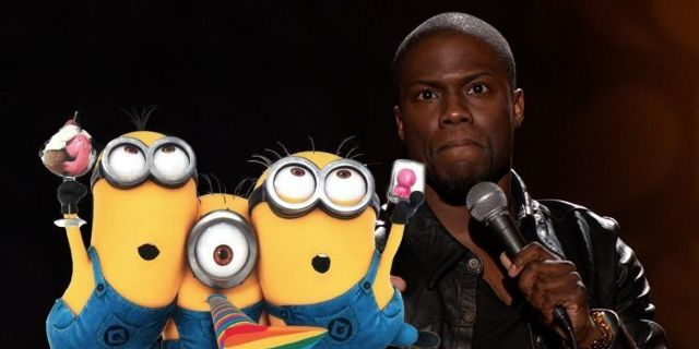 kevin-hart-halloween-costume-minions