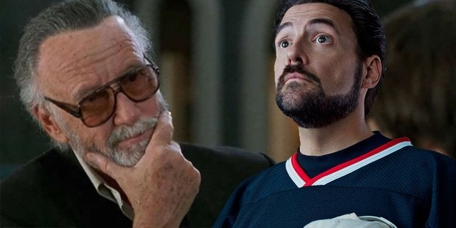 kevin smith stan lee mallrats