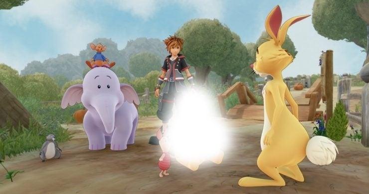 Kingdom-Hearts-3-China-Winnie-the-Pooh-screenshot-740x389