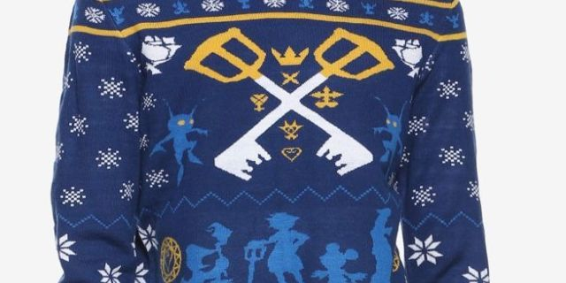 kingdom-hearts-christmas-sweater-top