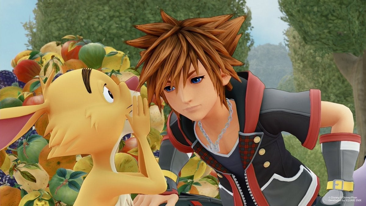 Kingdom-Hearts-III-Winnie-1