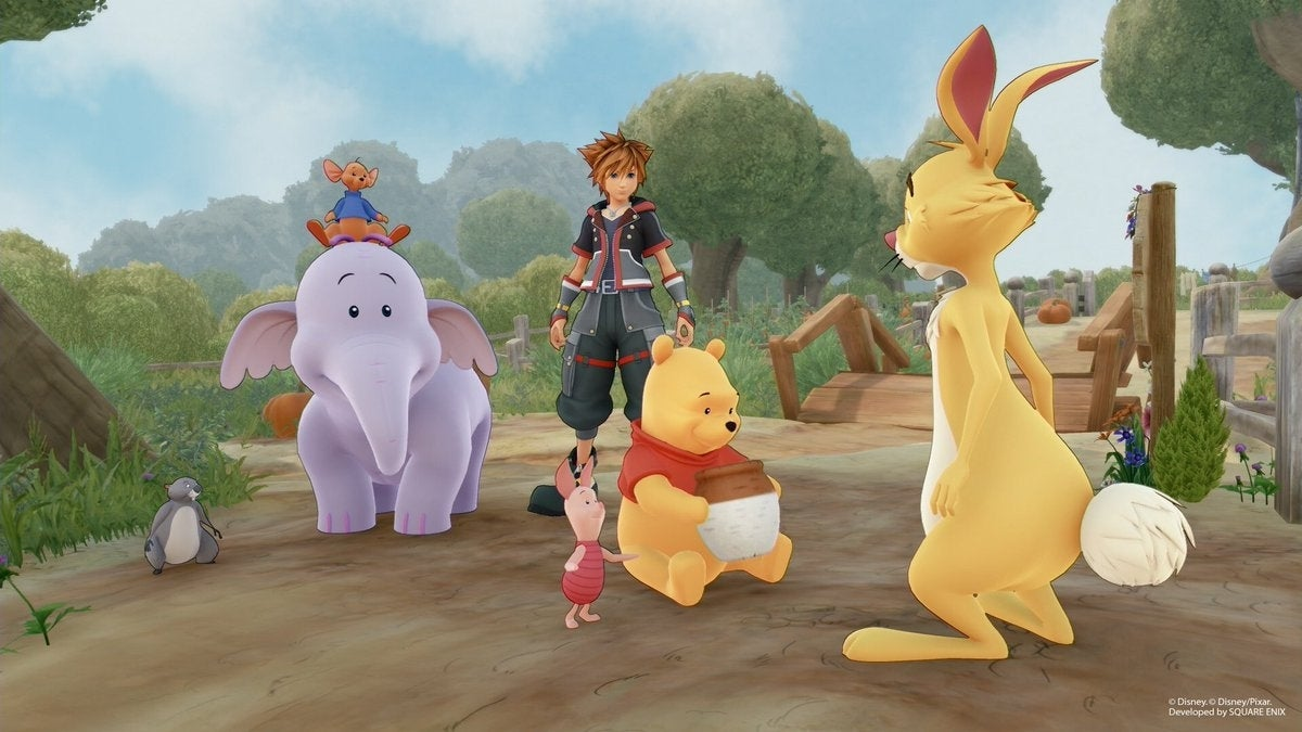 https://media.comicbook.com/2018/11/kingdom-hearts-iii-winnie-1144600.jpeg