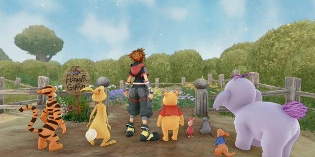 Kingdom-Hearts-III-Winnie-2