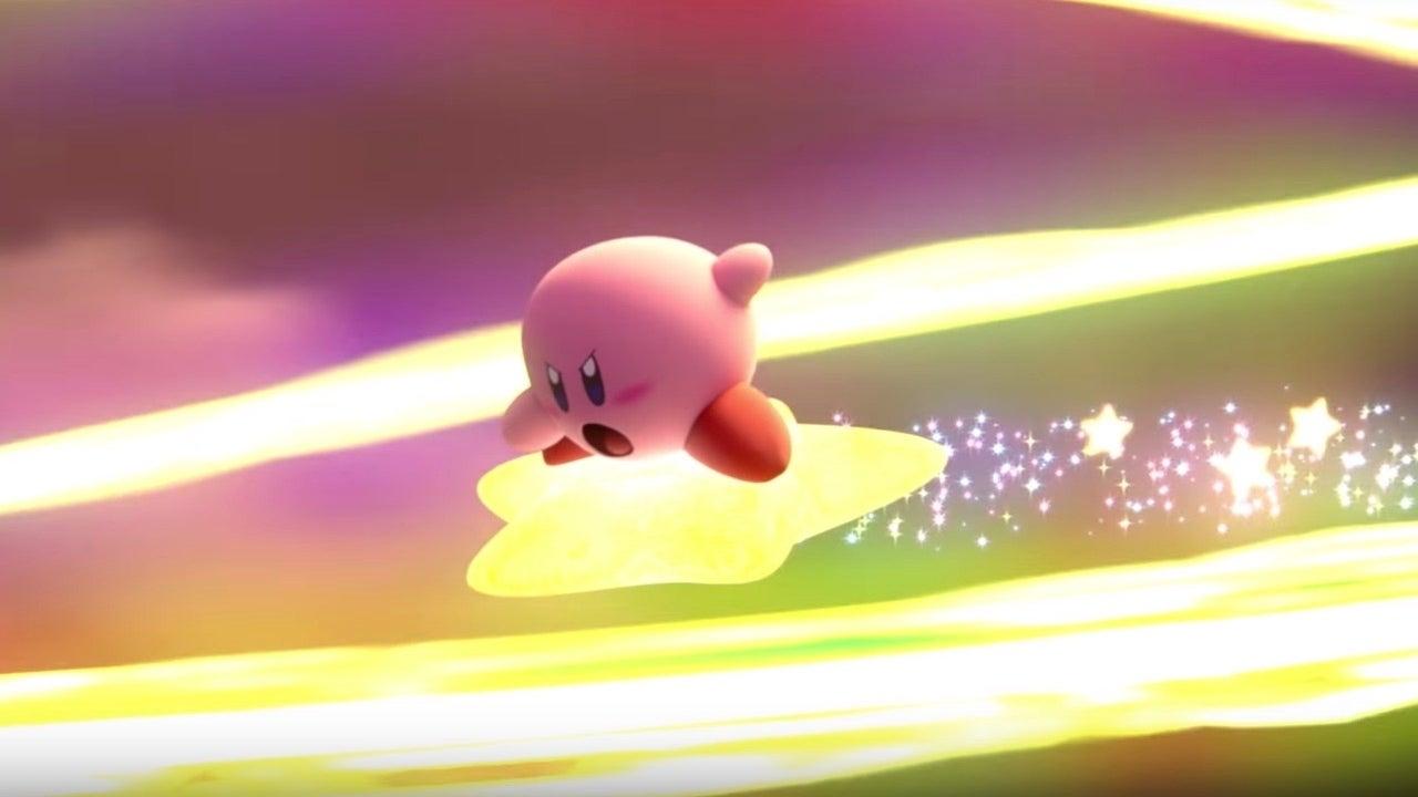 kirby-super-smash-bros-ultimate-screenshot