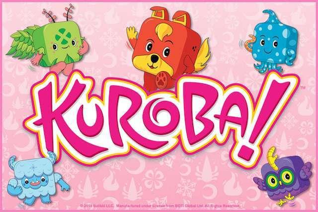 Kuroba_brandsplash5