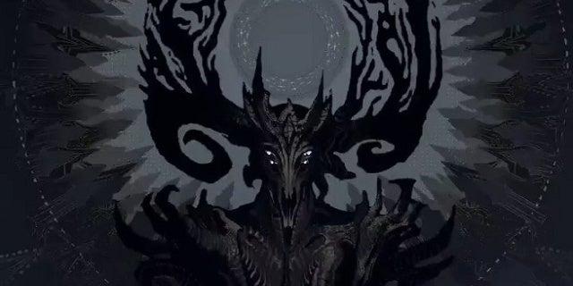 League of Legends Coven