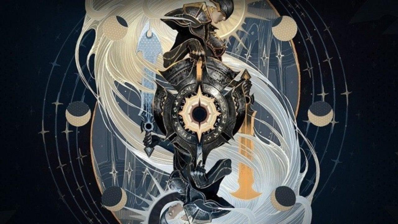 League Of Legends Teases New Leona Skins