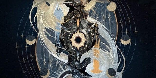 League of Legends Leona
