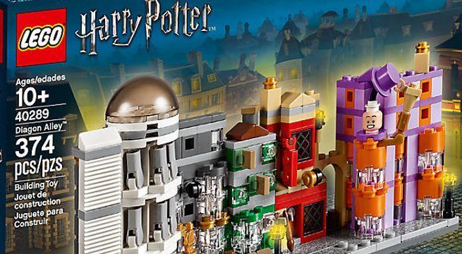 lego-diagon-alley-top