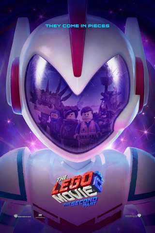 lego_movie_2_default3