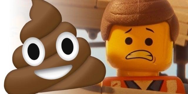 lego-poop