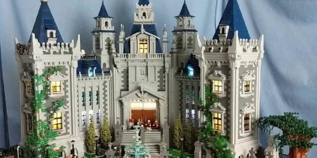 lego-wayne-manor-incredible-detail