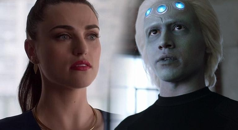 lena-luthor-brainy