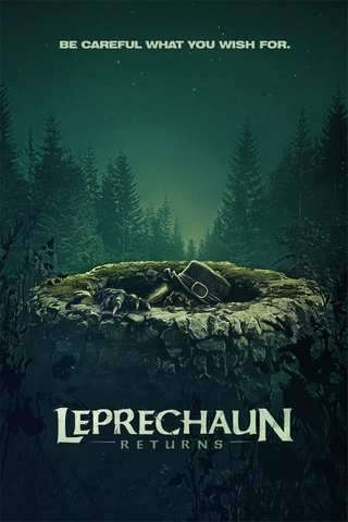 leprechaun_returns_default2