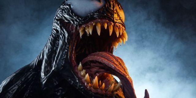 life-size-venom-bust