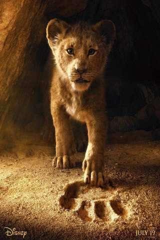 lion_king_2019_default