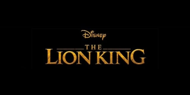 lion-king-disney-live-action-trailer-released