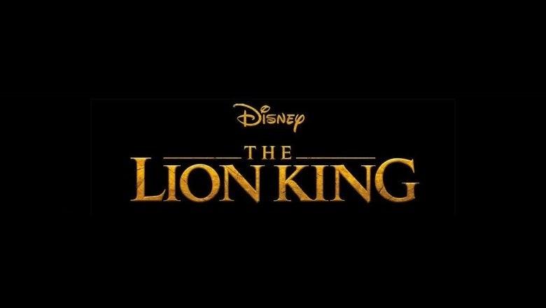 lion-king-disney-live-action-trailer-released
