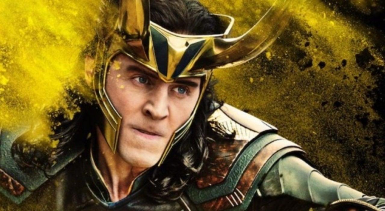 Loki Plot Details for Disney+ Reportedly Revealed
