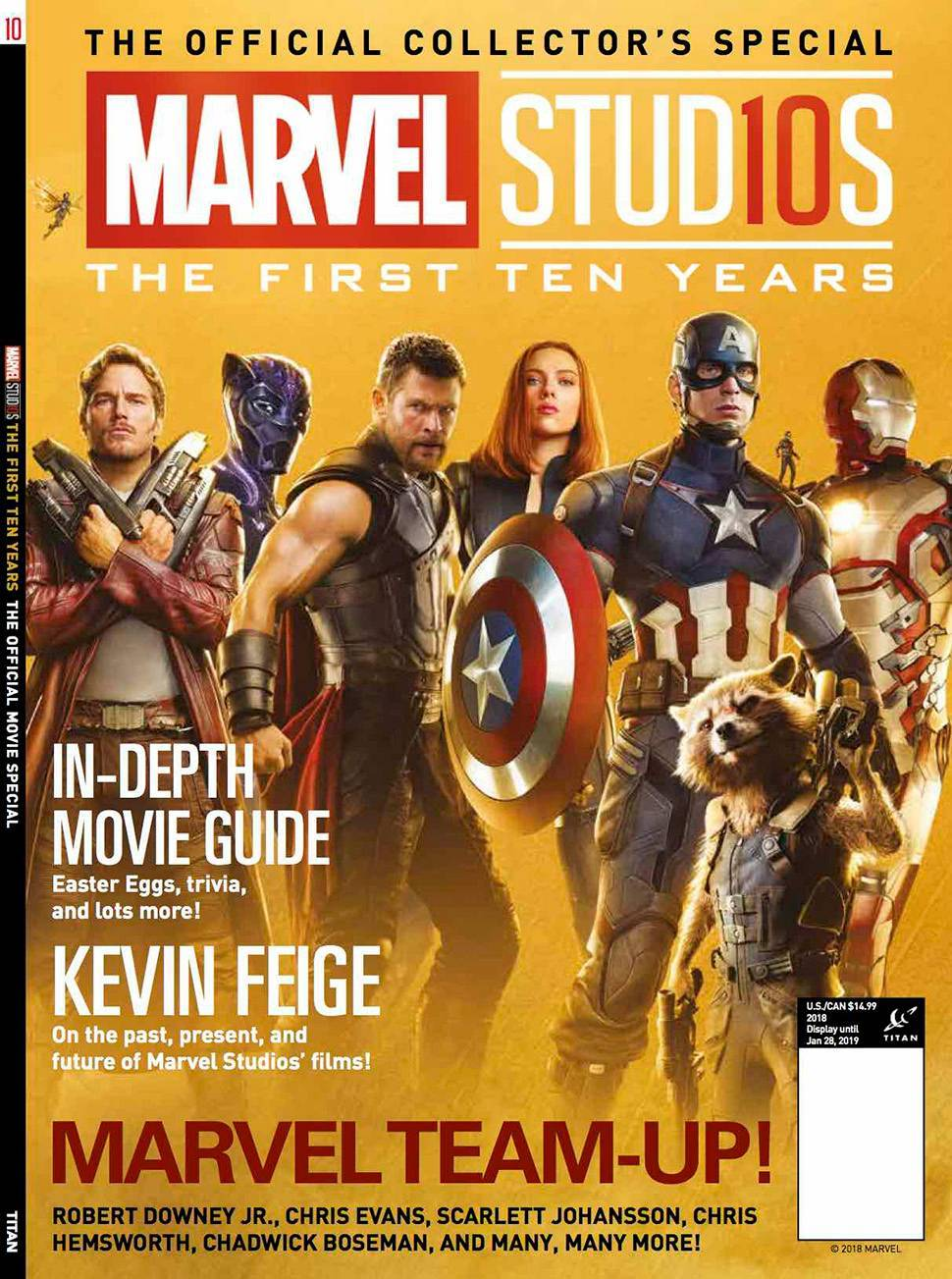 Marvel-Studios-First-Ten-Years-Magazine-Cover