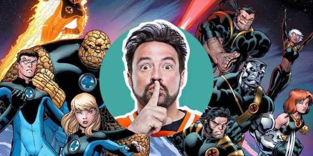 marvel-studios-x-men-fantastic-four-kevin-smith