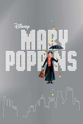 mary_poppins_default