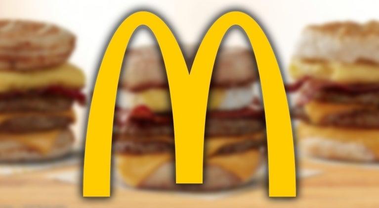 mcdons-triple-breakfast