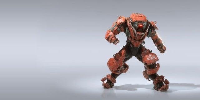 meet-the-colossus-javelin-gridjpgadaptcrop16x9431p