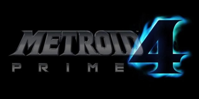 Nintendo: We Have a 'Metroid Prime 4' Release Window In Mind