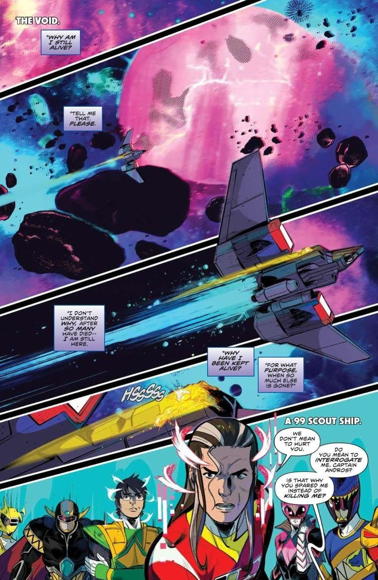 Mighty-Morphin-Power-Rangers-Preview-33-02