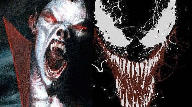 Venom 2 Release