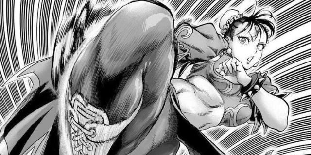 Murata-Chun-Li-Street-Fighter