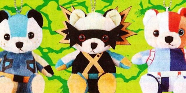My-Hero-Academia-Teddy-Bear-Keychain